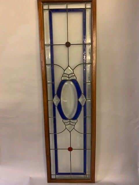 Jan-Best-glas-in-lood-raam-horeca-decoratie-aalsmeer