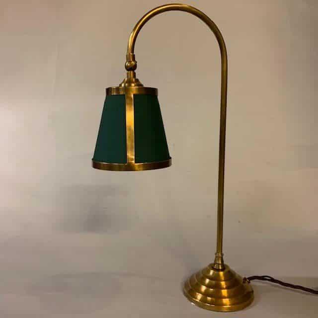 Jan-Best-tafellamp-bureaulamp-klassieke-verlichting-nostalgische-verlichting-aalsmeer