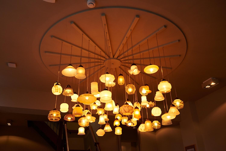 cafe-restaurant-loetje-amsterdam-jan-best-verlichting