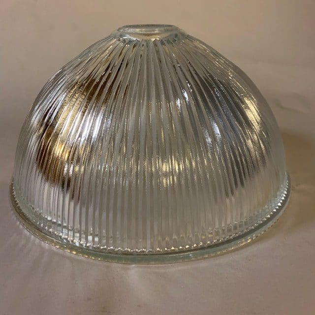 Jan-Best-lampenkap-nostalgische-verlichting-klassieke-verlichting-horeca-verlichting-glas-voor-lamp-aalsmeer