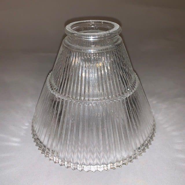 Jan-Best-glas-voor-lamp-lampenkap-nostalgische-verlichting-horeca-verlichting-aalsmeer