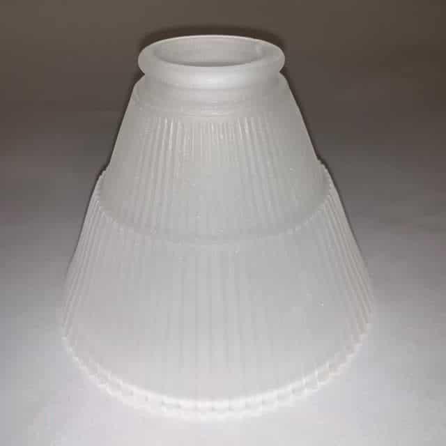 Jan-Best-glas-voor-lamp-lampenkap-nostalgische-verlichting-klassieke-verlichting-horeca-verlichting-lampenkap-aalsmeer