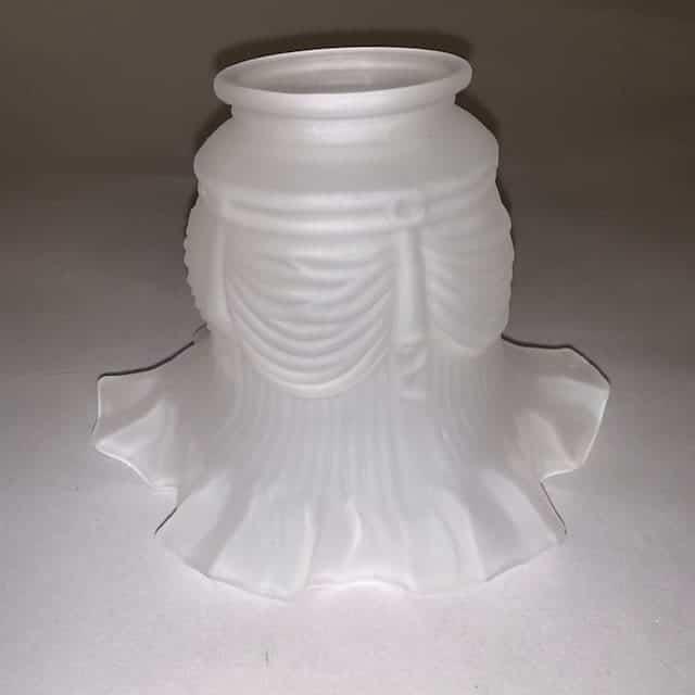 jan-best-glas-voor-lamp-lampenkap-rokkapje-nostalgische-verlichting-klassieke-verlichting-horeca-verlichting-aalsmeer