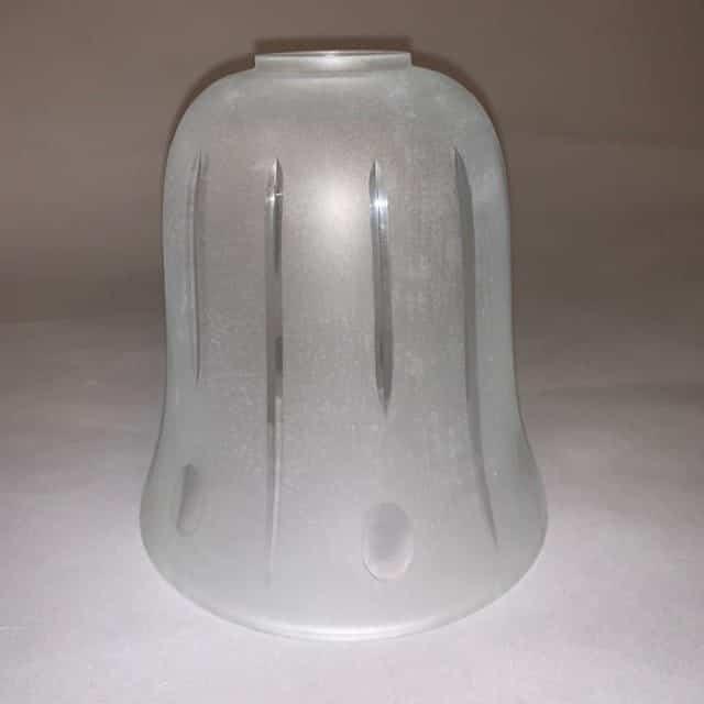 jan-best-glas-voor-lamp-lampenkap-geslepen-glas-nostalgische-verlichting-klassieke-verlichting-horeca-verlichting-aalsmeer