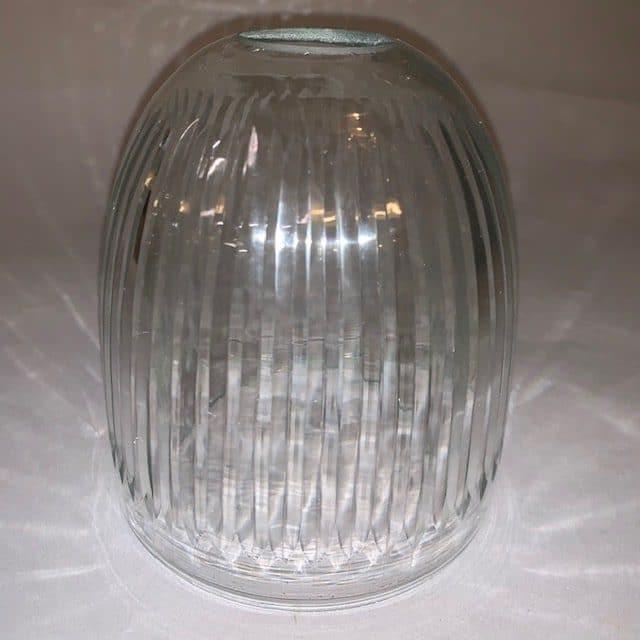 Jan-Best-glas-voor-lamp-lampenkap-nostalgische-verlichting-klassieke-verlichting-horeca-verlichting-aalsmeer