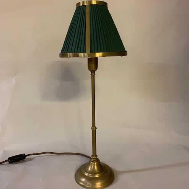 jan-best-messing-bureaulamp-messing-tafellamp-nostalgische-verlichting-klassieke-verlichting-horeca-verlichting-aalsmeer