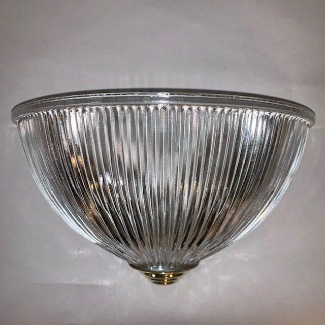 Jan-best-wandlamp-messing-nostalgische-verlichting-klassieke-verlichting-horeca-verlichting-aalsmeer