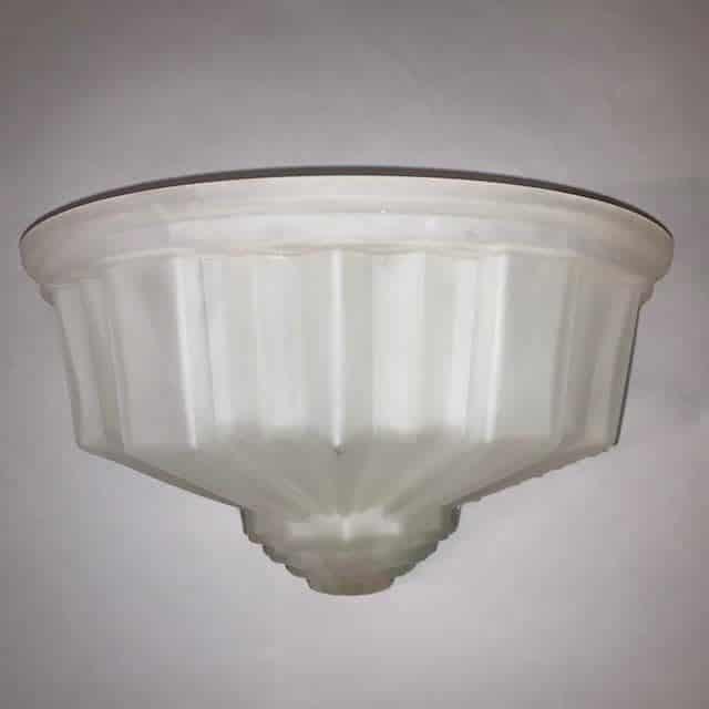 Jan-Best-wandlamp-nostalgische- verlichting-klassieke-verlichting-horeca-verlichting-art-deco-aalsmeer