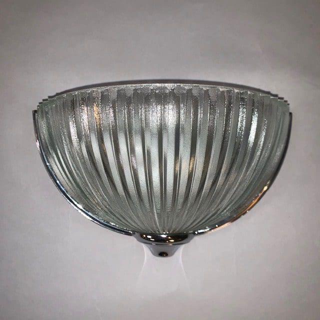 Jan-Best-wandlamp-messing-chroom-klassieke-verlichting-nostalgische-verlichting-horeca-verlichting-aalsmeer