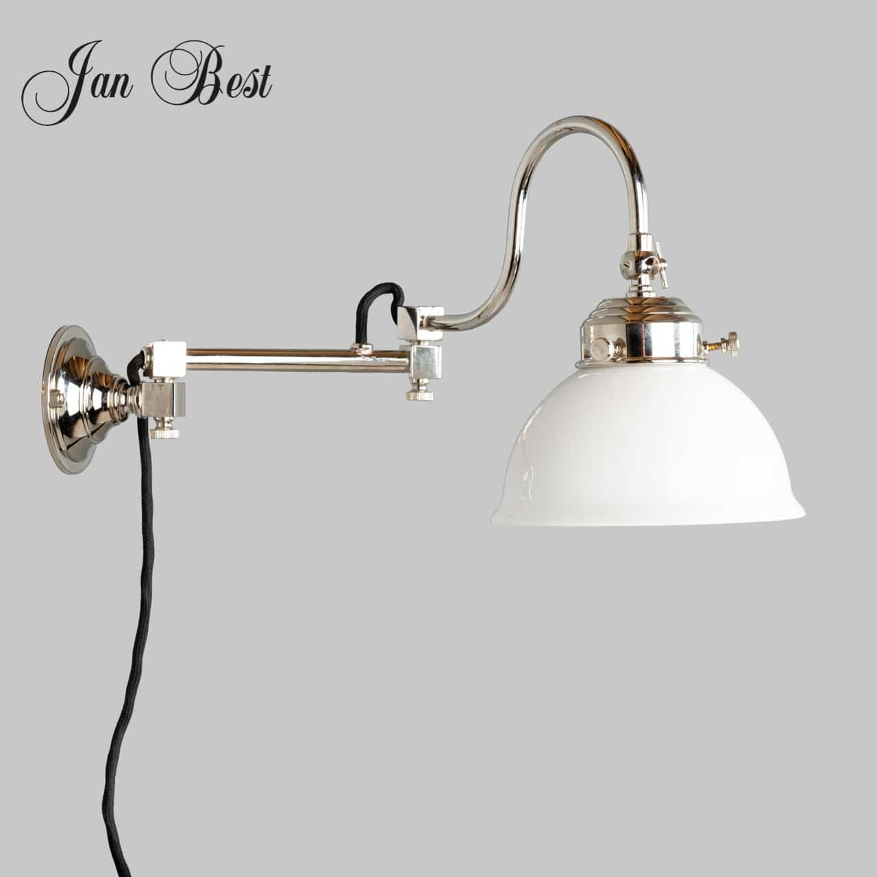 Jan-best-wandlamp-messing-klassieke-horeca-nostalgische-verlichting-bedlamp-slaapkamer-verlichting-aalsmeer