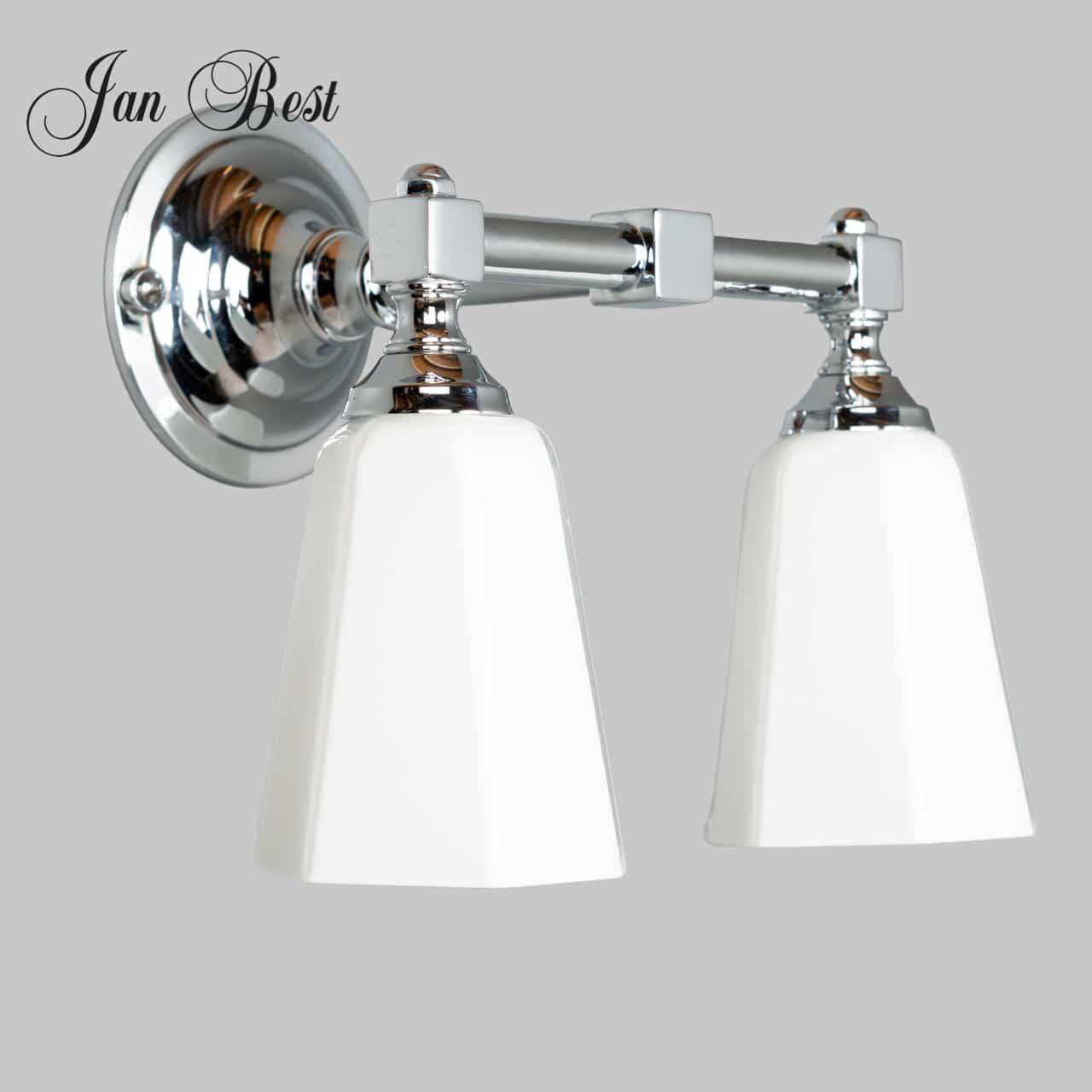 Jan-best-klassieke-nostalgische-horeca-badkamer-verlichting-wandlamp-chroom-messing-aalsmeer