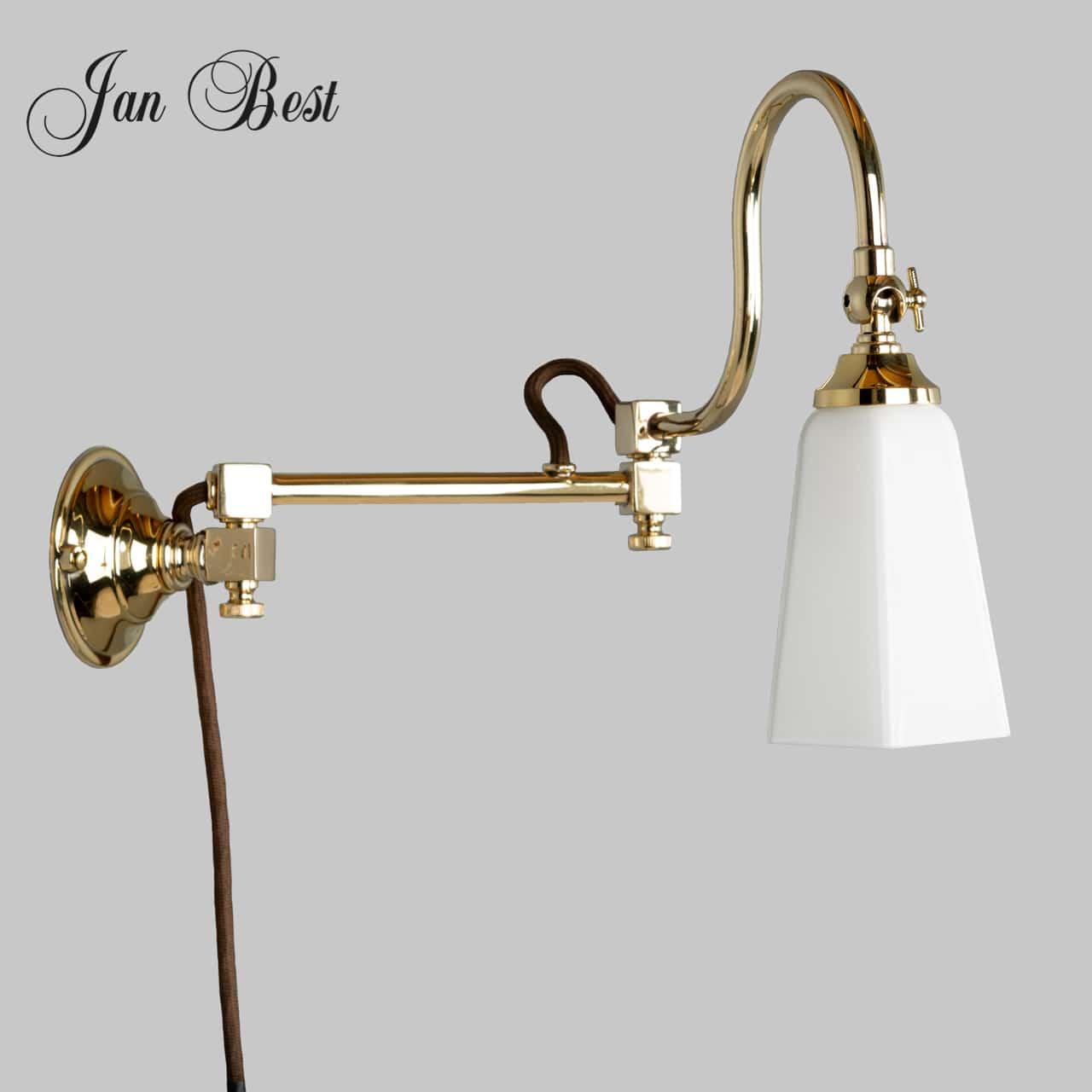 Jan-best-wandlamp-messing-klassieke-nostalgische-horeca-verlichting-bedlamp-slaapkamer-verlichting-aalsmeer