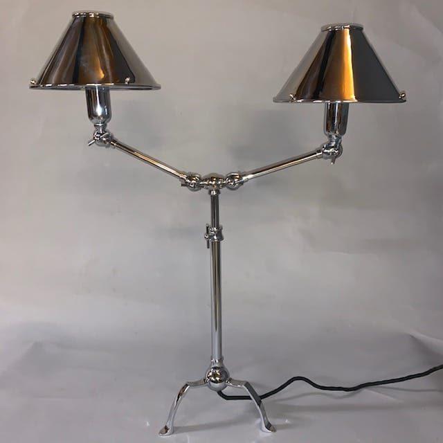 Jan-Best-klassieke-landelijke-nostalgische-horeca-verlichting-messing-chroom-bureaulamp-tafellamp-aalsmeer