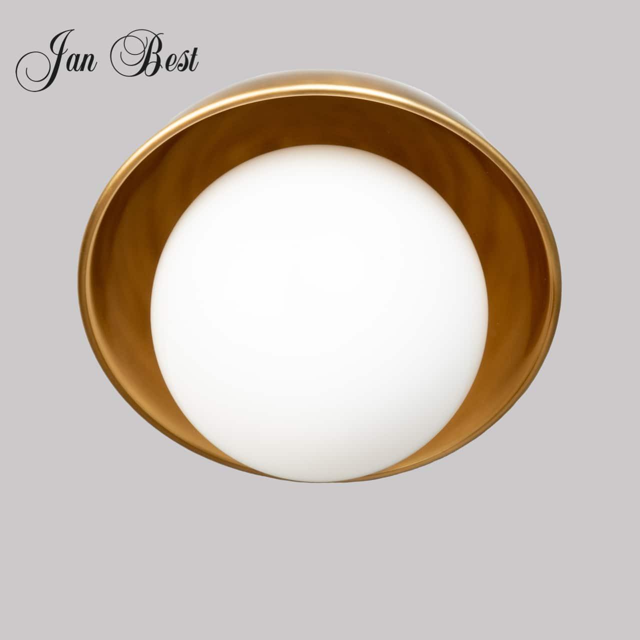 Jan-Best-messing-wandlamp-vintage-nostalgische-horeca-klassieke-buiten-interieur-verlichting-aalsmeer