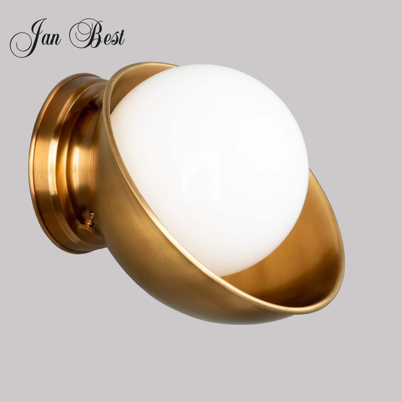 Jan-Best-wandlamp-messing-brons-nostalgische-klassieke-vintage-landelijke-horeca-verlichting-aalsmeer