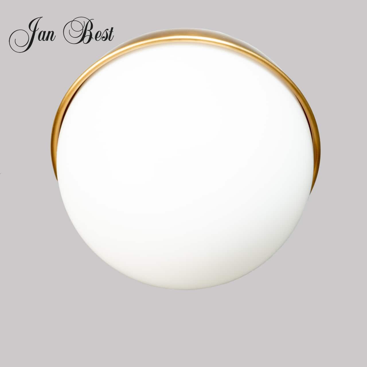 Jan-Best-messing-brons-wandlamp-nostalgische-klassieke-horeca-landelijke-vintage-verlichting-aalsmeer