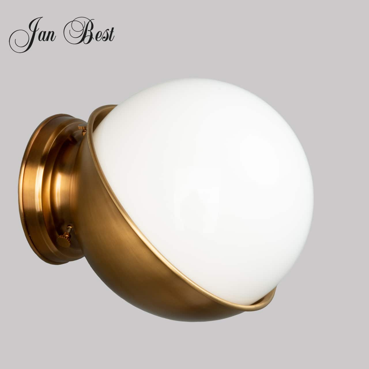 Jan-Best-wandlamp-messing-brons-nostalgische-klassieke-landelijke-horeca-verlichting-aalsmeer