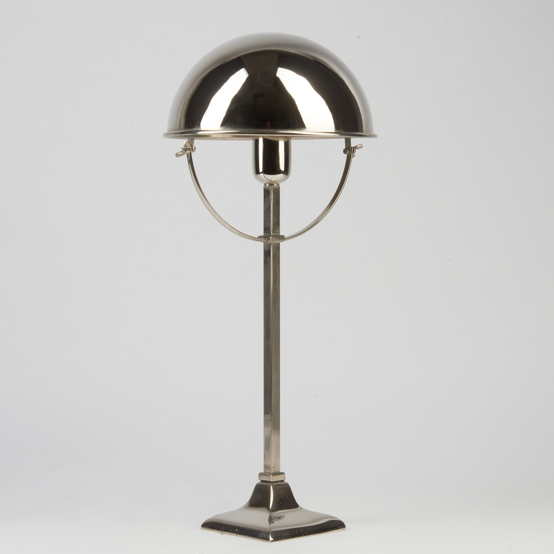 Jan-Best-bureaulamp-tafellamp-nostalgische-horeca-landelijke-klassieke-messing-verlichting-aalsmeer