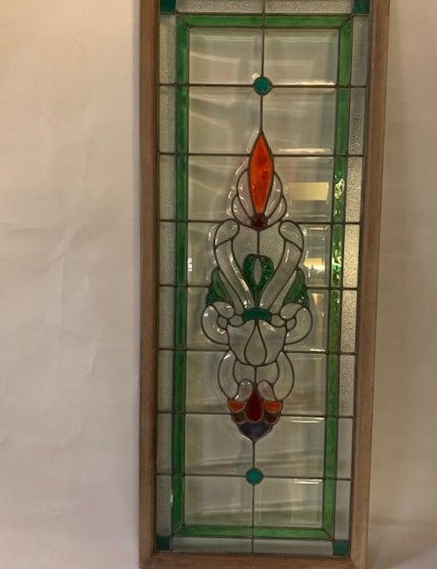 Jan-Best-glas-in-lood-glasinlood-decoraties-horeca-nostalgische-klassieke-verlichting-aalsmeer