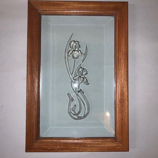 Jan-Best-glas-in-lood-raam-decoratie-glasinlood-nostalgische-horeca-verlichting-aalsmeer