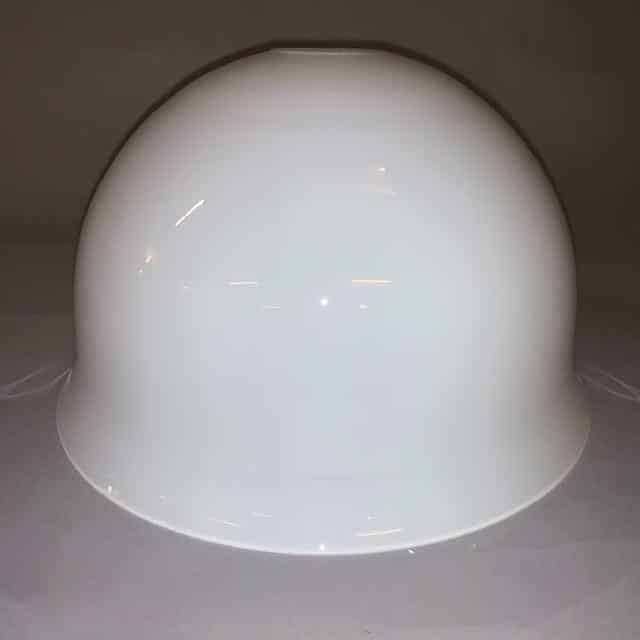 Jan-Best-glas-voor-lamp