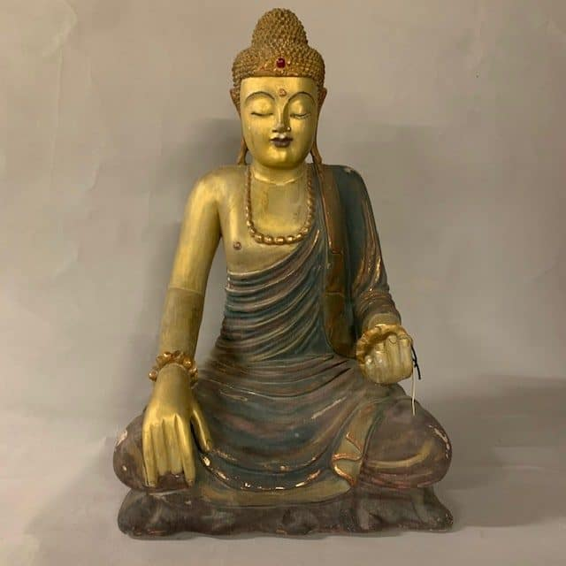 Jan-Best-buddha-boeddha-decoratie-beelden-teakhout-aalsmeer