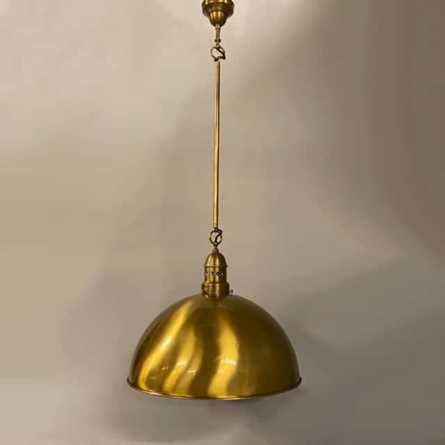 jan-best-nostalgische-horeca-landelijke-klassieke-verlichting-hanglamp-messing-aalsmeer