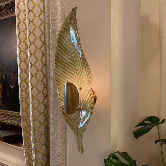 Hotel-De-LEurope-Wandlamp-Leaf-1-rotated