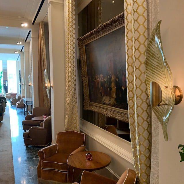 Hotel-De-LEurope-Wandlamp-Leaf-2-rotated
