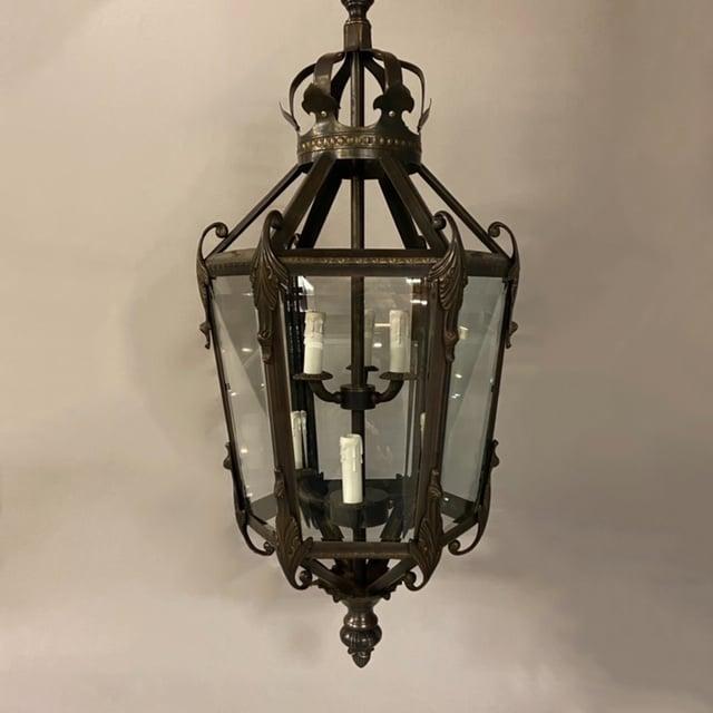 jan-best-nostalgische-klassieke-horeca-landelijke-verlichting-hanglamp-lantaarn-messing-brons-aalsmeer