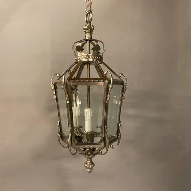 jan-best-nostalgische-klassieke-horeca-landelijke-verlichting-hanglamp-lantaarn-messing-aalsmeer