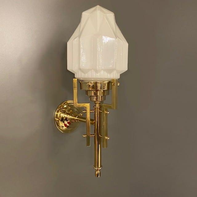 jan-best-nostalgische-landelijke-horeca-klassieke-artdeco-verlichting-wandlamp-messing-aalsmeer