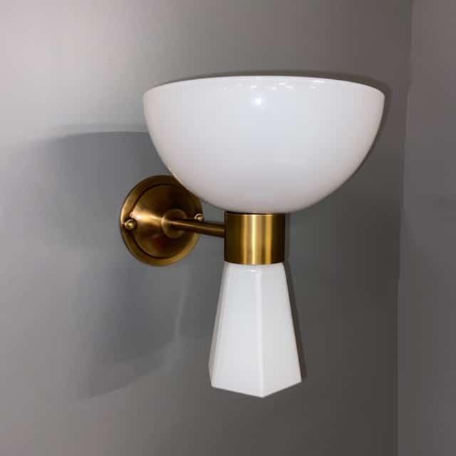 jan-best-nostalgische-horeca-landelijke- klassieke-verlichting-wandlamp-messing-aalsmeer