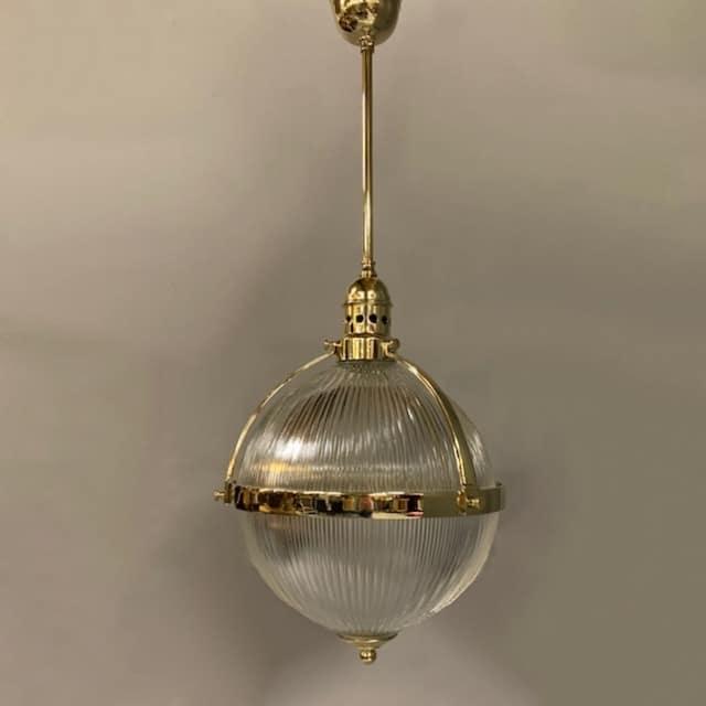 jan-best-nostalgische-klassieke-horeca-landelijke-messing-artdeco-hanglamp-verlichting-aalsmeer