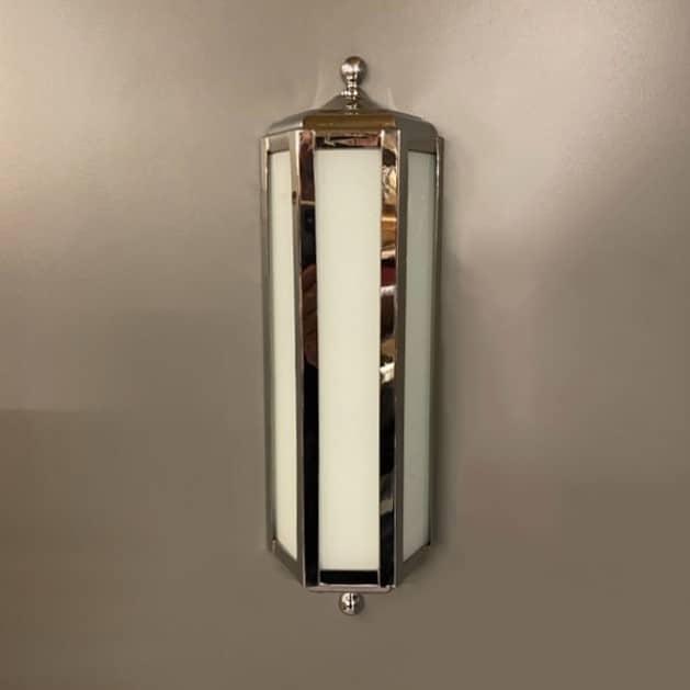 jan-best-nostalgische-horeca-landelijke-klassieke-art-deco-verlichting-wandlamp-messing-chroom-aalsmeer