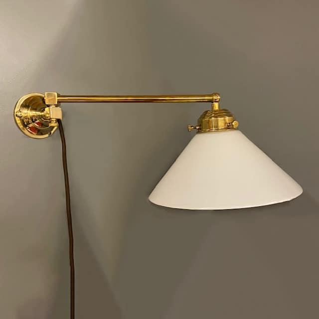 jan-best-nostalgische-horeca-klassieke-landelijke-messing-wandlamp-verlichting-bedlamp-aalsmeer