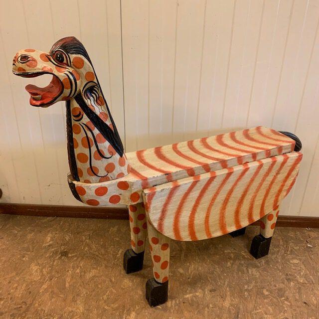 kinder-houten-decoratie-bankje-jan-best-meubelen-aalsmeer