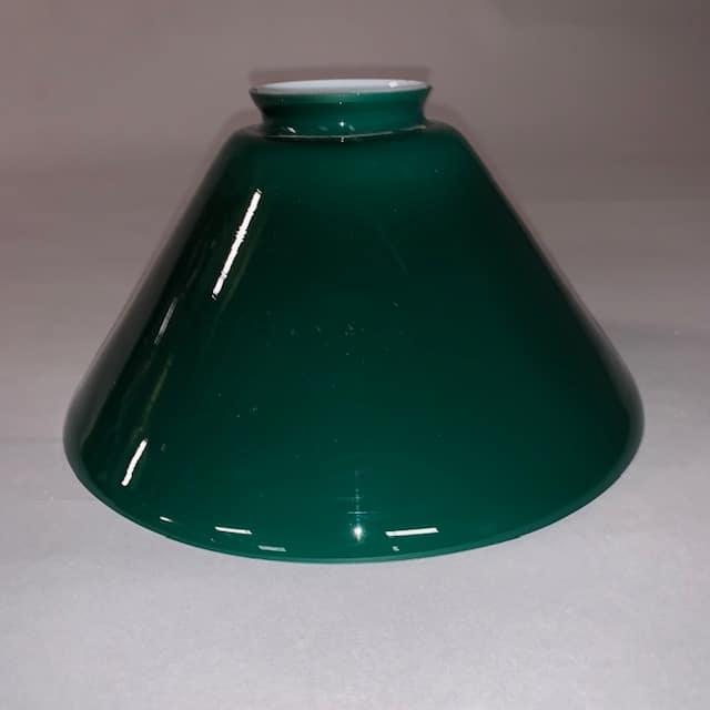 jan-best-glas-voor-lamp-groen-lampenkap-nostalgische-horeca-klassieke-landelijke-verlichting-aalsmeer