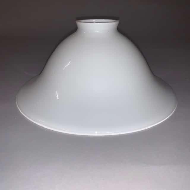 jan-best-glas-voor-lamp-opaal-opaline-lampenkap-nostalgische-klassieke-horeca-landelijke-verlichting-aalsmeer