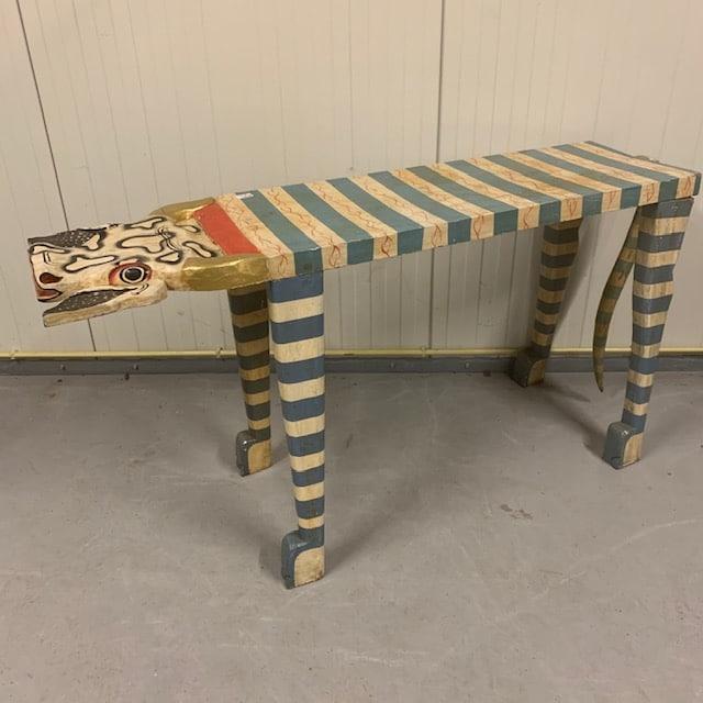 jan-best-houten bank-tafel-tijgerbank-kattenbank-meubelen-aalmeer