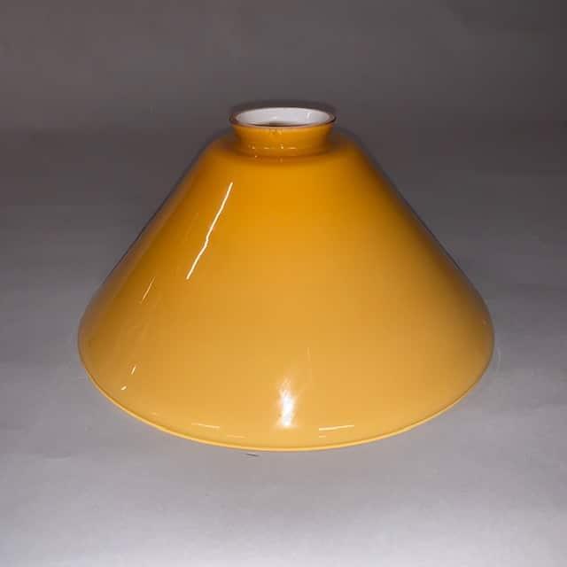 jan-best-opaline-opaal-cognac-glas-lampenkap-glas-voor-lamp-horeca-landelijke-nostalgische-klassieke-lampen-verlichting-aalsmeer
