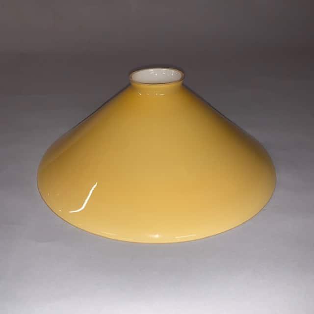 jan-best-opaal-opaline-cognac-glas-voor-lamp-lampenkap-nostalgische-horeca-klassieke-landelijke-verlichting-lampen-aalsmeer